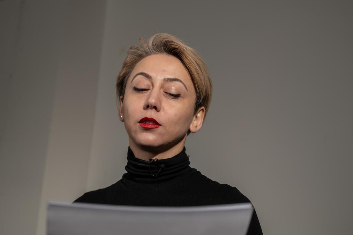 ANNA_NazikArmenakyan21